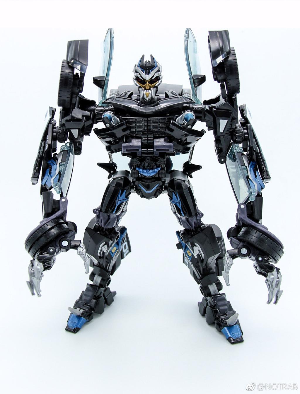 Transformers 2007  IMDb