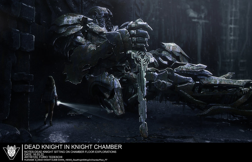 transformers the last knight new concept art images from furio