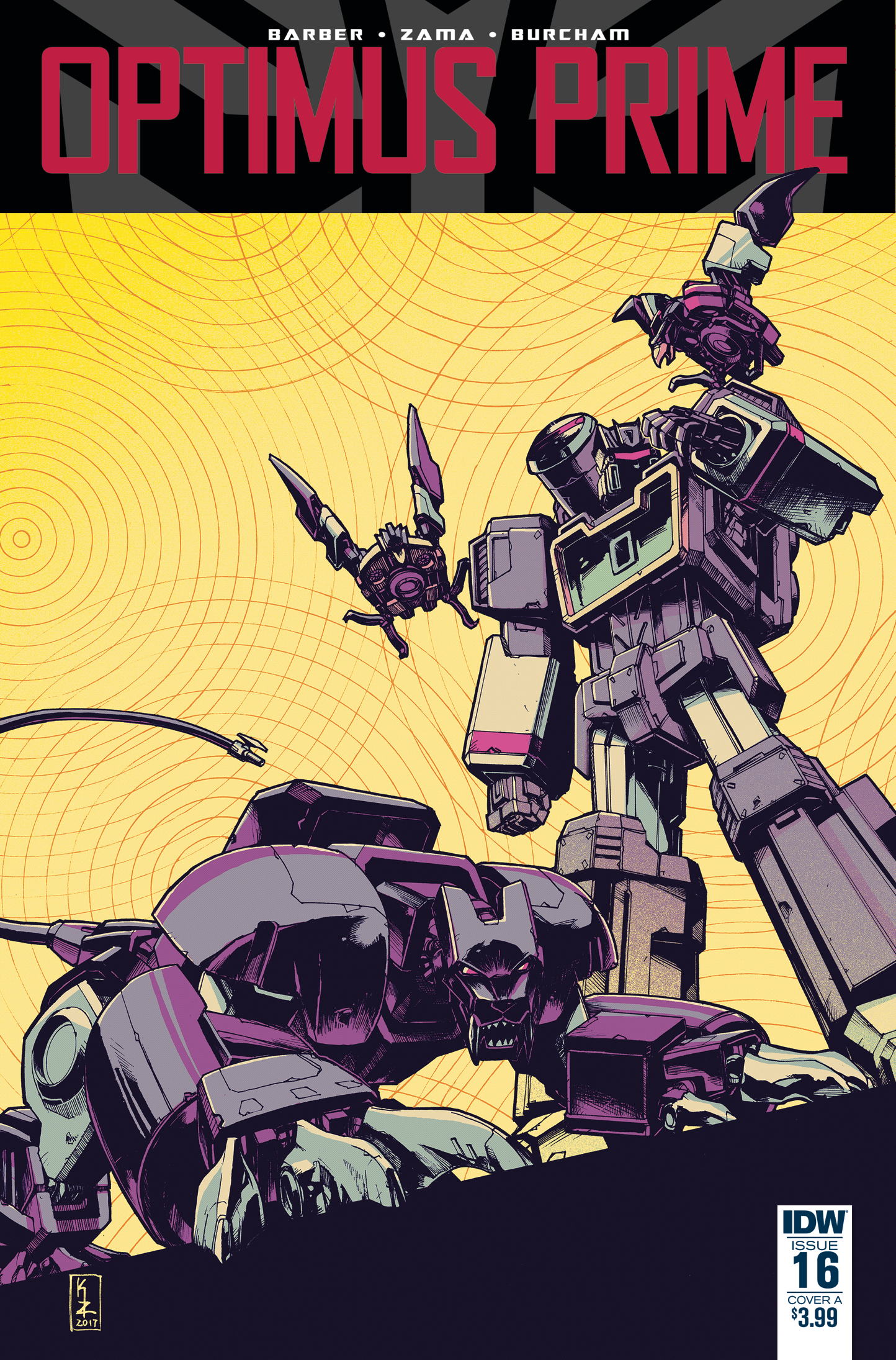 Transformers #1 2019 EXCLUSIVE VARIANT LOT 2 One Stop Comic Shop Showcase NM IDW