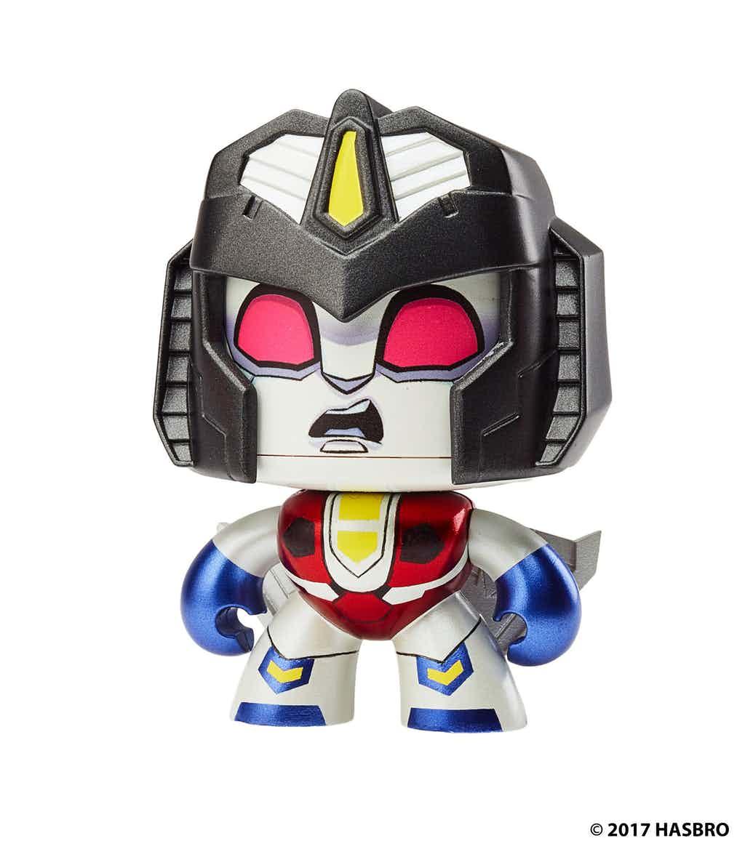 Custom-mighty-muggs-transformers-2 — custom mighty muggs.