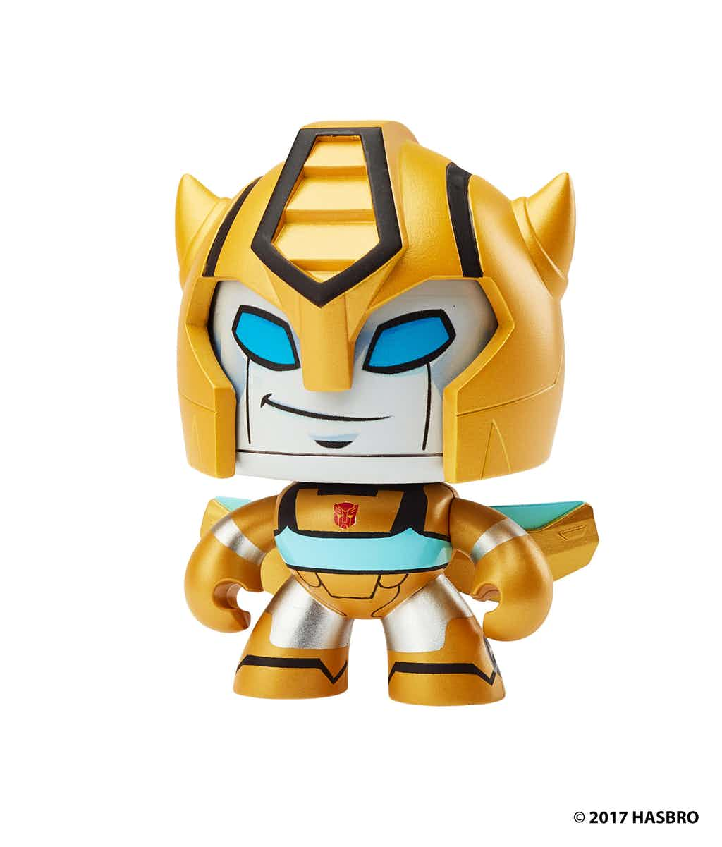 New transformers mighty muggs images transformers news tfw2005.