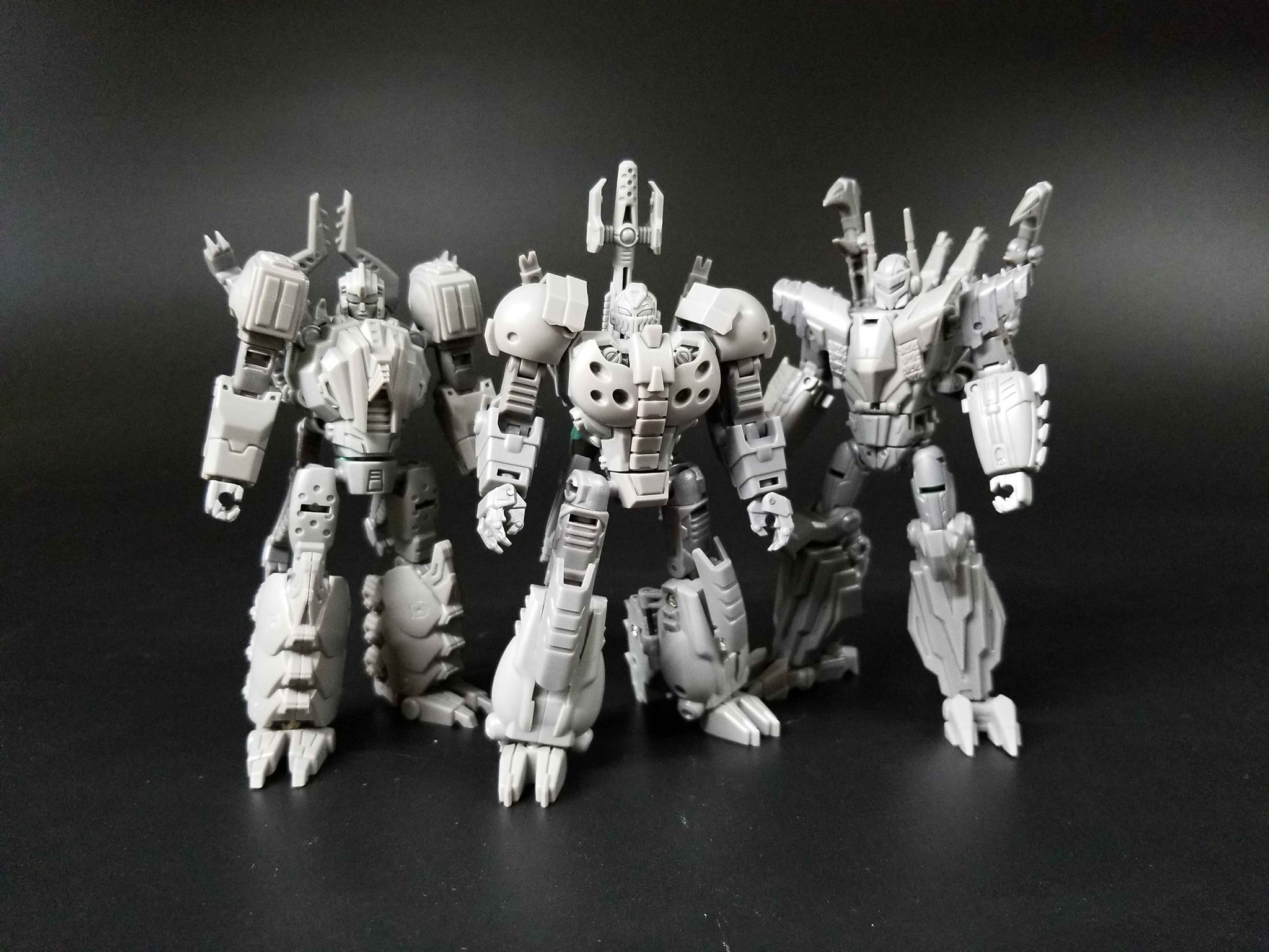 planet x unofficial fall of cybertron insecticons images