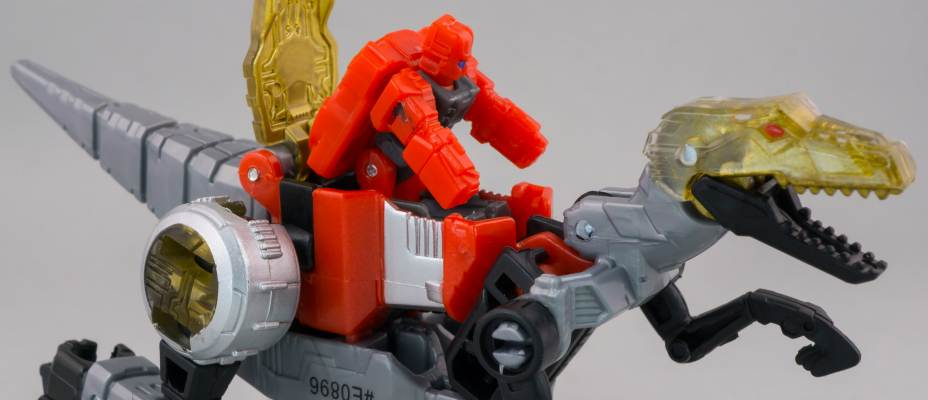TFW2005's Power of the Primes Slash Gallery