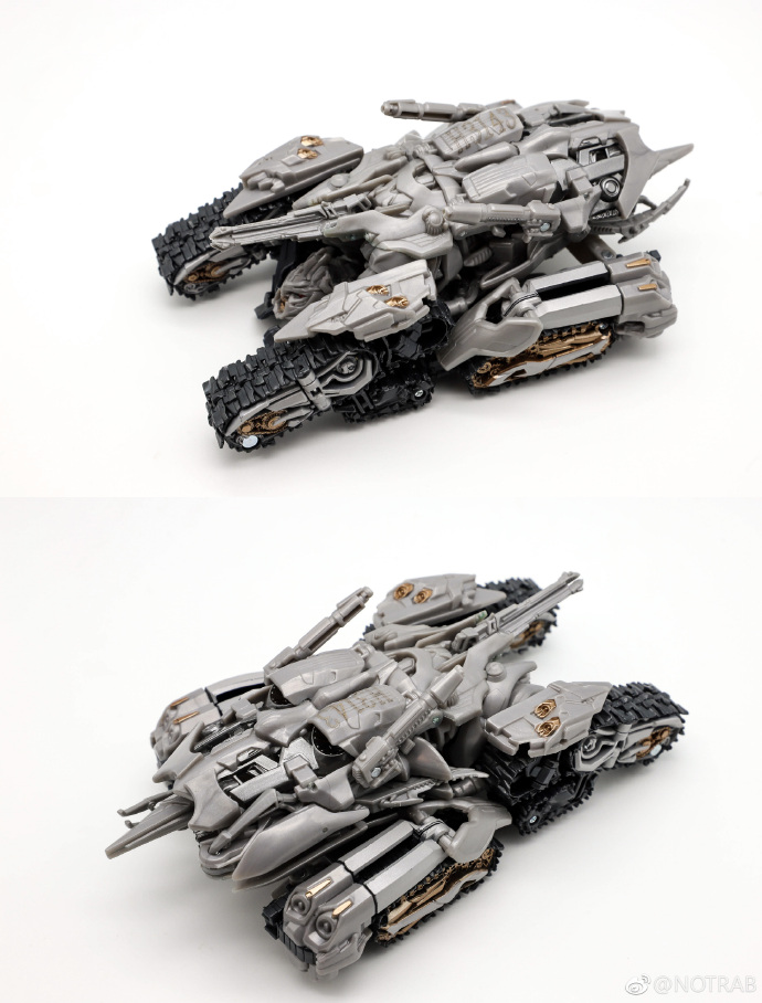 Transformers Sentinal Prime 61 Studio Series Deluxe Action Figure Hasbro