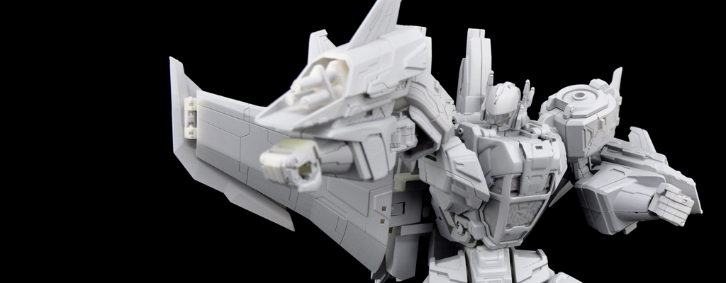 maketoys cross dimension mtcd 05 buster skywing jetfire skyfire