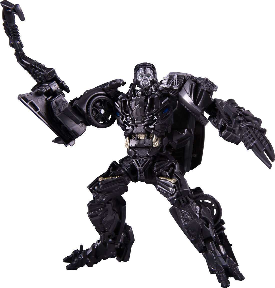 Takara Tomy Studio Series Wave 2 Listings And Stock Images ...