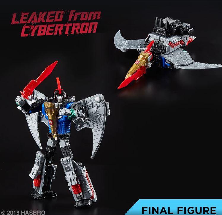 Swoop - Transformers Legends Wiki  |Transformers Swoop