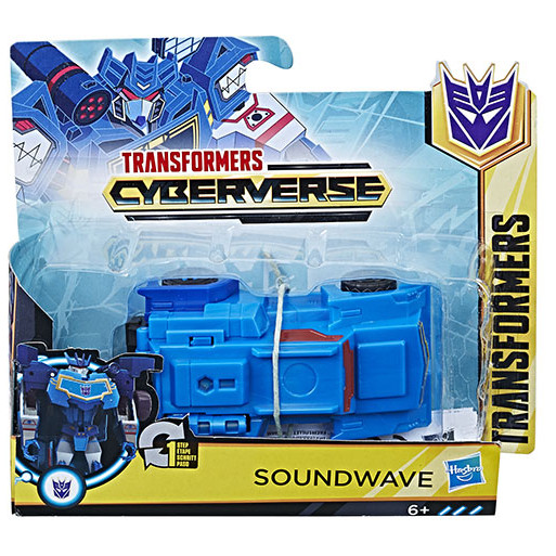 Transformers: Cyberverse - Jouets - Page 3 Transformers-Cyberverse-1-Step-Changers-Soundwave