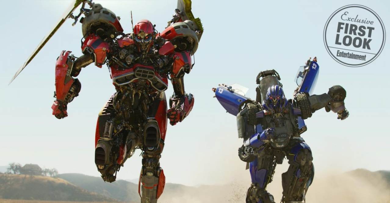 new bumblebee movie decepticons revealed transformers news tfw2005