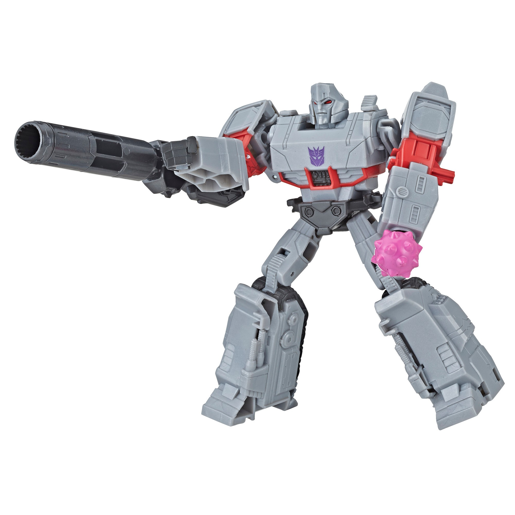 dfeb6847106770 Transformers  Cyberverse Warrior Class wave 2 and Scout Class ...