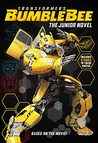 Imgp furthermore Chevrolet Camaro Ss in addition Transformers Bumblebee Movie Adaptation Junior Novel as well Tony likewise A C Ba Ff Dcf B D Fad. on vw beetle transformer