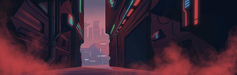 background stills from transformers cyberverse released by artist