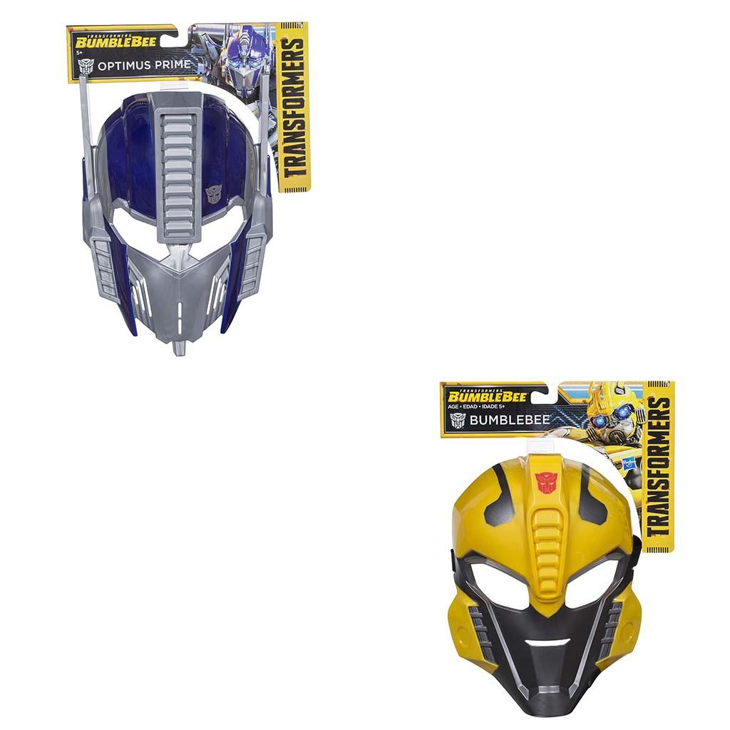 Stock images of transformers bumblebee movie role play masks transformers news tfw2005 - Images of bumblebee from transformers ...