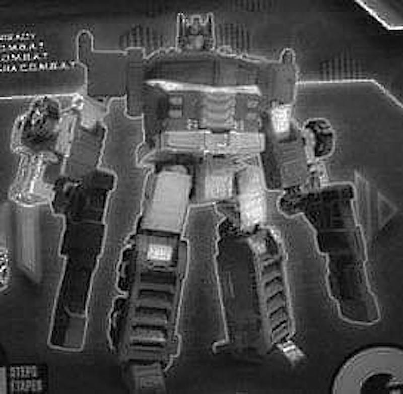 Jouets Transformers Generations: Nouveautés Hasbro - Page 32 02-Siege-Leader-Optimus-Prime