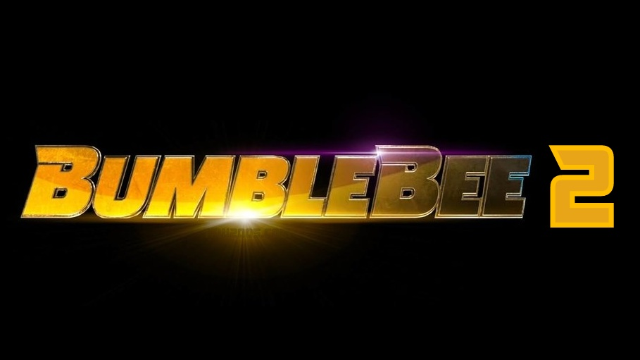 Transformers bumblebee 2 in the works cybertron ca canadian transformers news and discussion - Transformers 2 box office ...