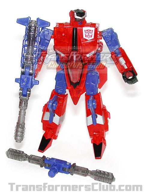 New DX9 toys Transformers War In Pocket X04X05X06 Return Of The Dark Lords MISB