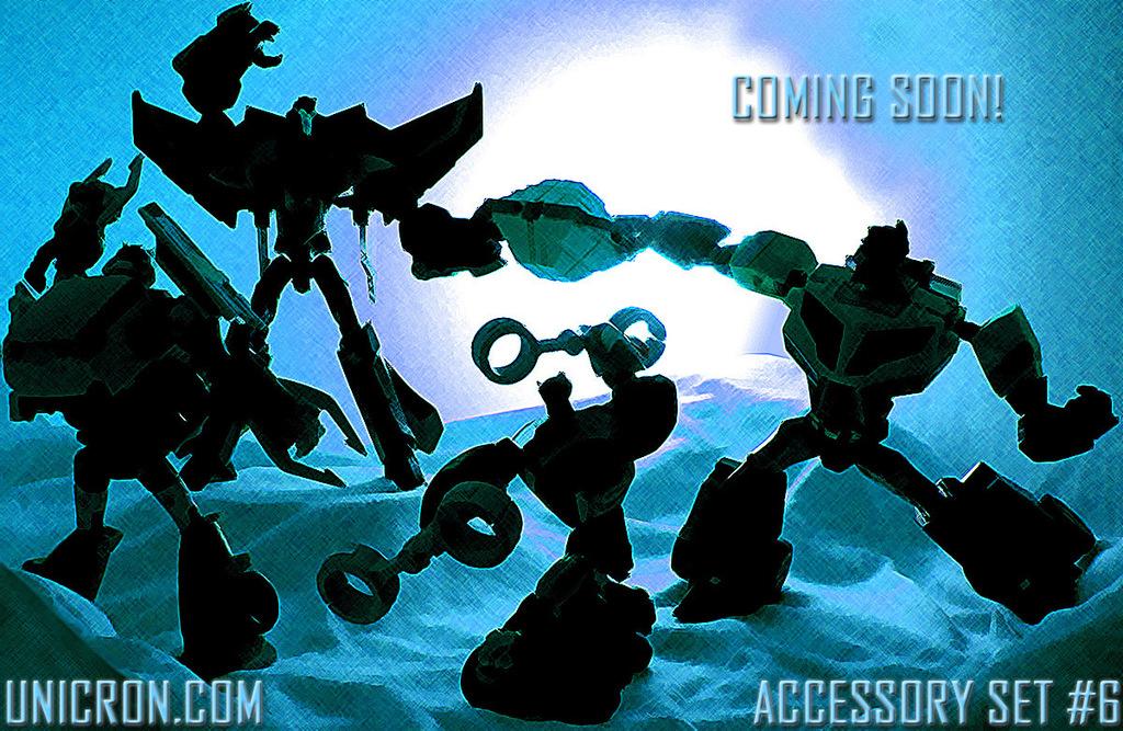 Produit Tiers Animated: [Unicron.com] Accessoires | [Toyzz Unlimited] Tête G1 d'Arcee | [G1Uppers] Menasor | [Xovergen] Remorque d'Optimus | Autocollants Reprolabels | [Mech Ideas] Huffer & Pipes | [Aplus Toys] Constructicons Get-attachmentaspx_1235429669