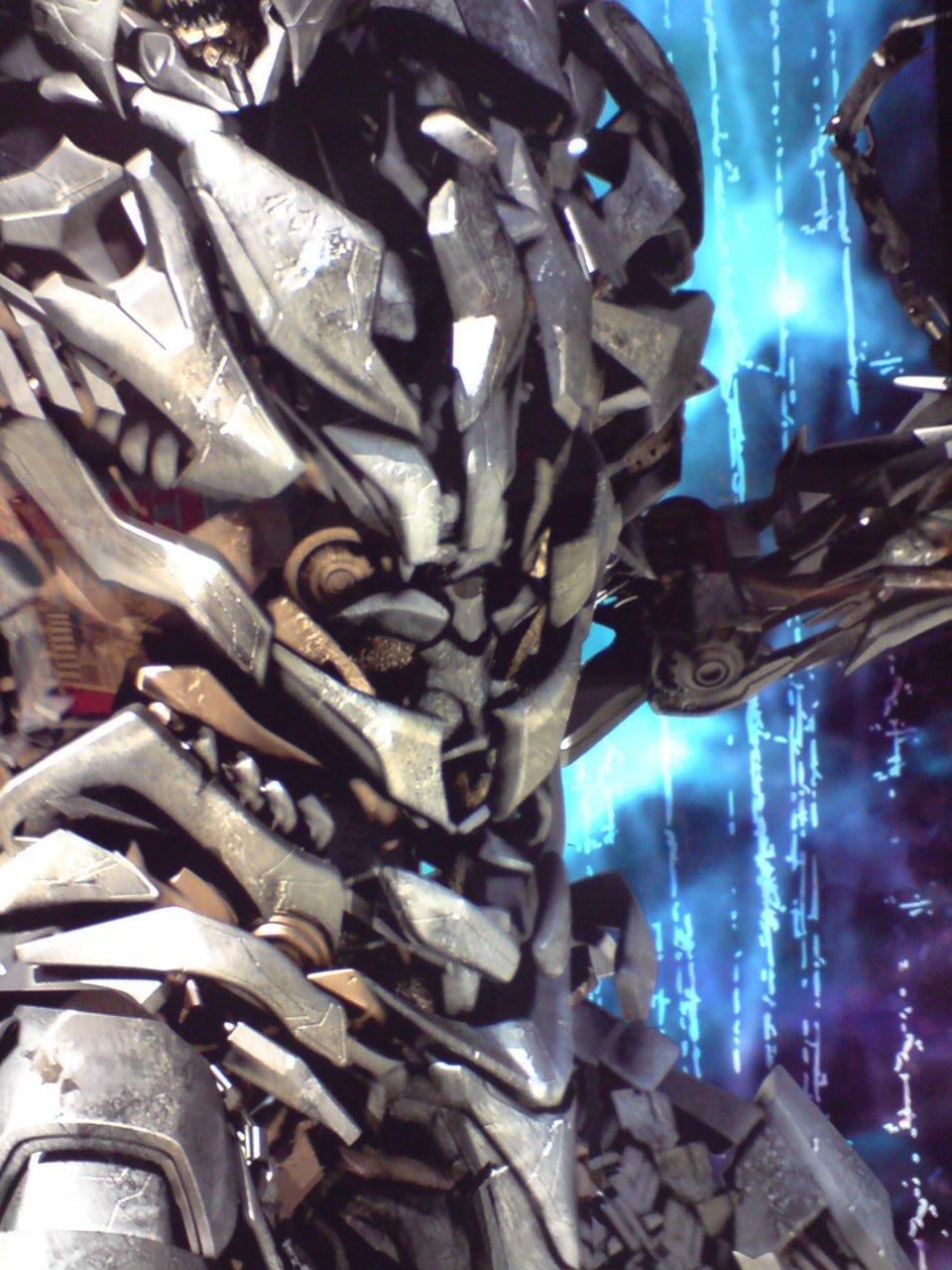 Kkiste Transformers 2