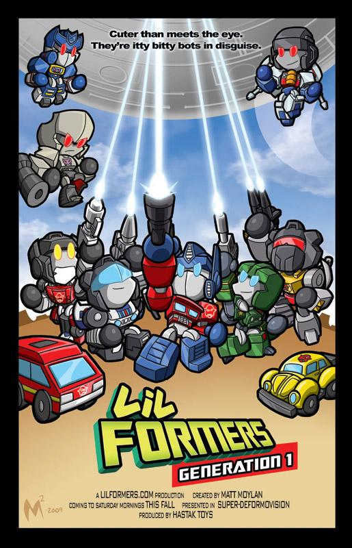[Pro Art et Fan Art] Artistes à découvrir: Séries Animé Transformers, Films Transformers et non TF - Page 2 2009-04-13-TFseriesPrint_1239642314