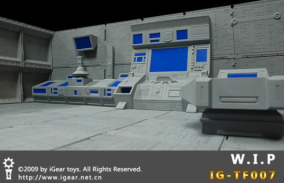 [iGear] Produit Tiers - Liste de leur jouets tiers 1zqxxxd_1242674986