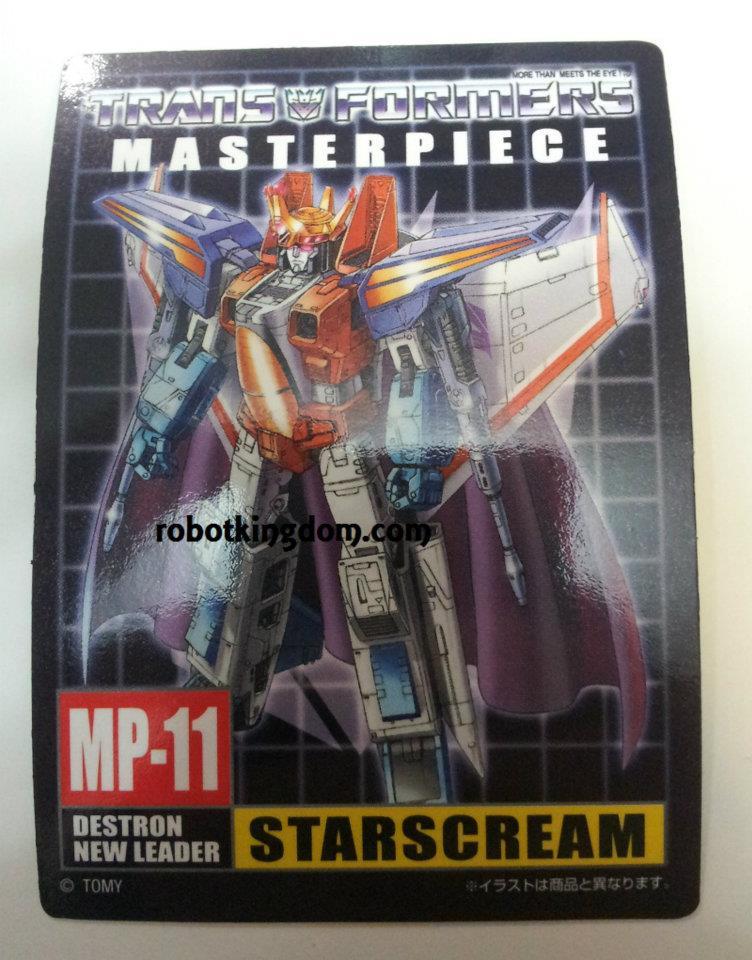 In-hand photos of MP-11 Masterpiece Coronation Starscream