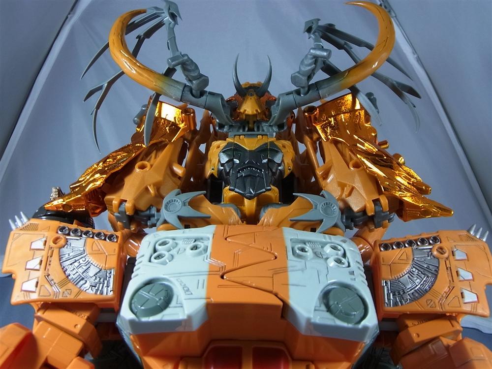 Transformers Prime Optimus Prime Vs Unicron