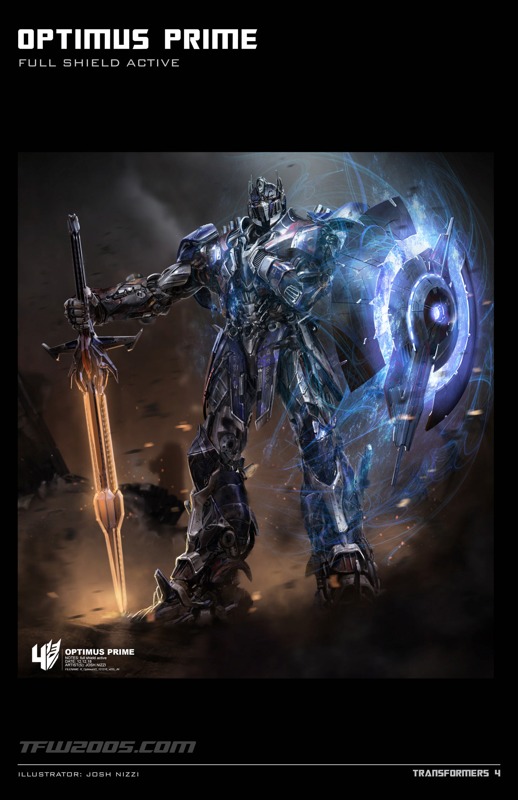 Transformers age of extinction galvatron is online betting do you have to pay tax on bet winnings
