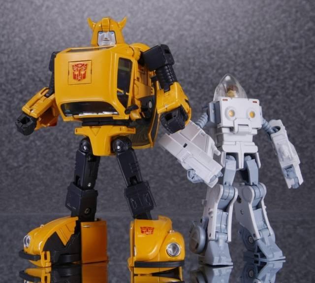 Figure Takara Tomy Transformers Adventure Swoop TAV09 Action MA