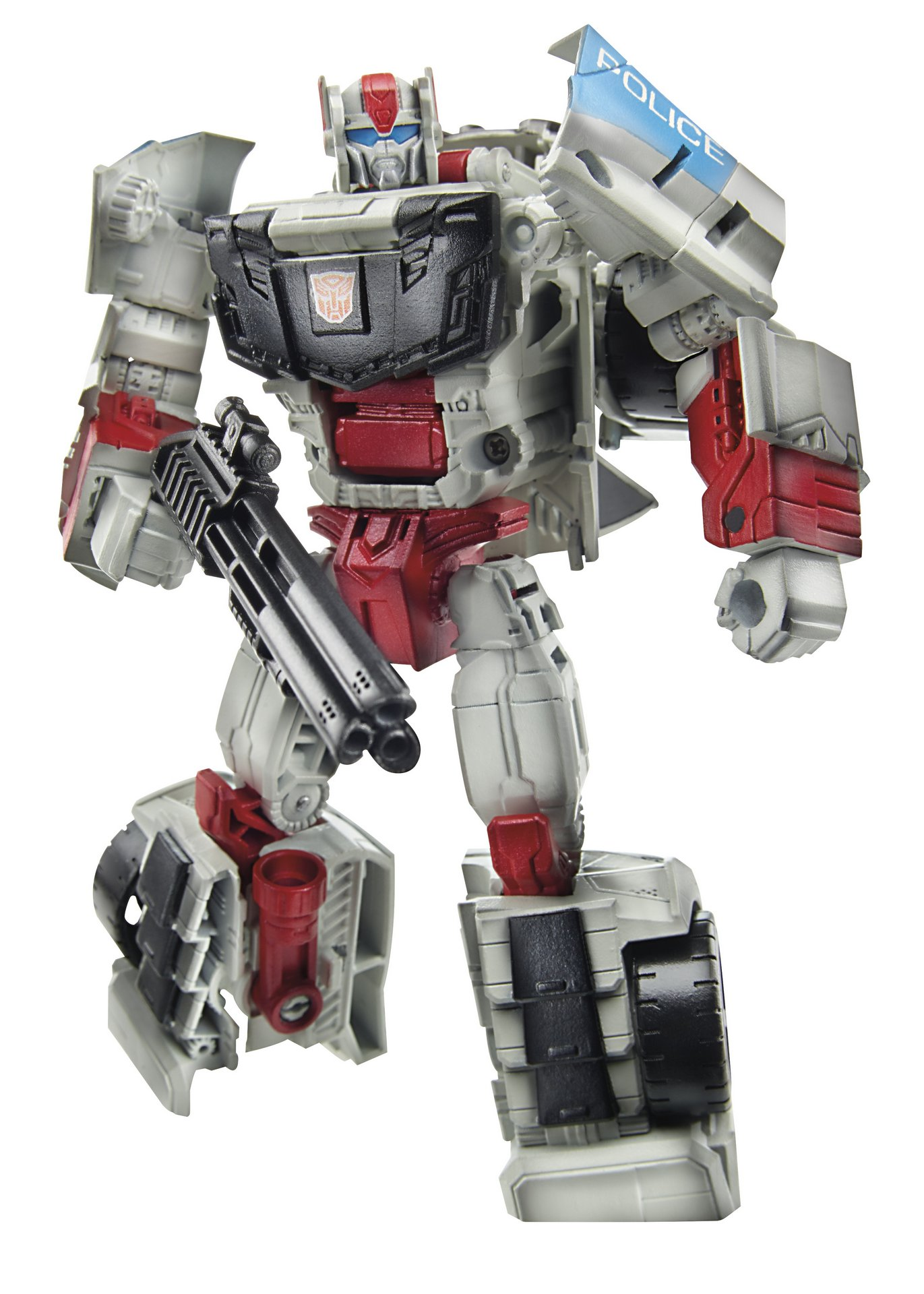 Car Jump Pack >> Combiner Wars Deluxe Wave 3 Official Images - the ...