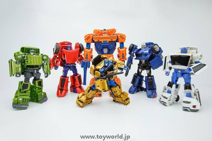 Special offer New ToyWorld Transformers TW-T05 MINI Shinebug Goldbug Figure