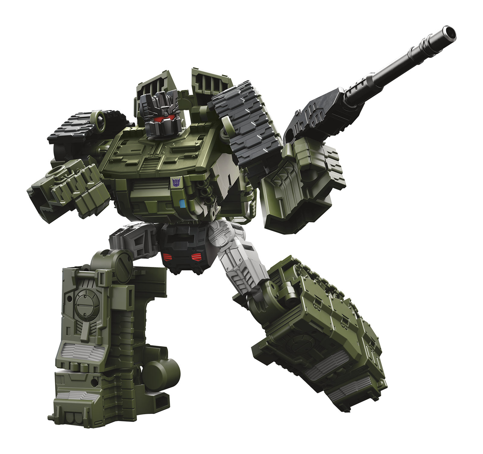 Toy Blast Update : Combiner wars combaticons official images transformers