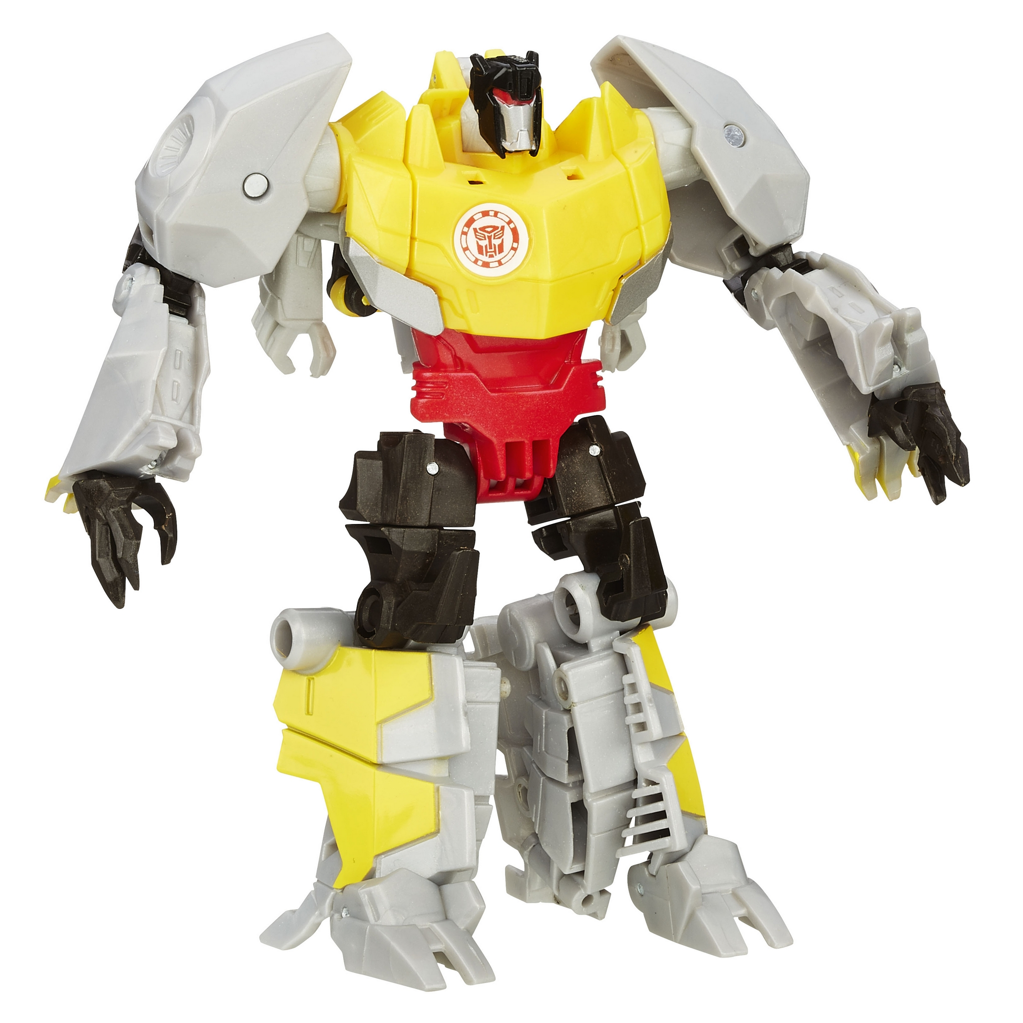 official images of transformers robots in disguise