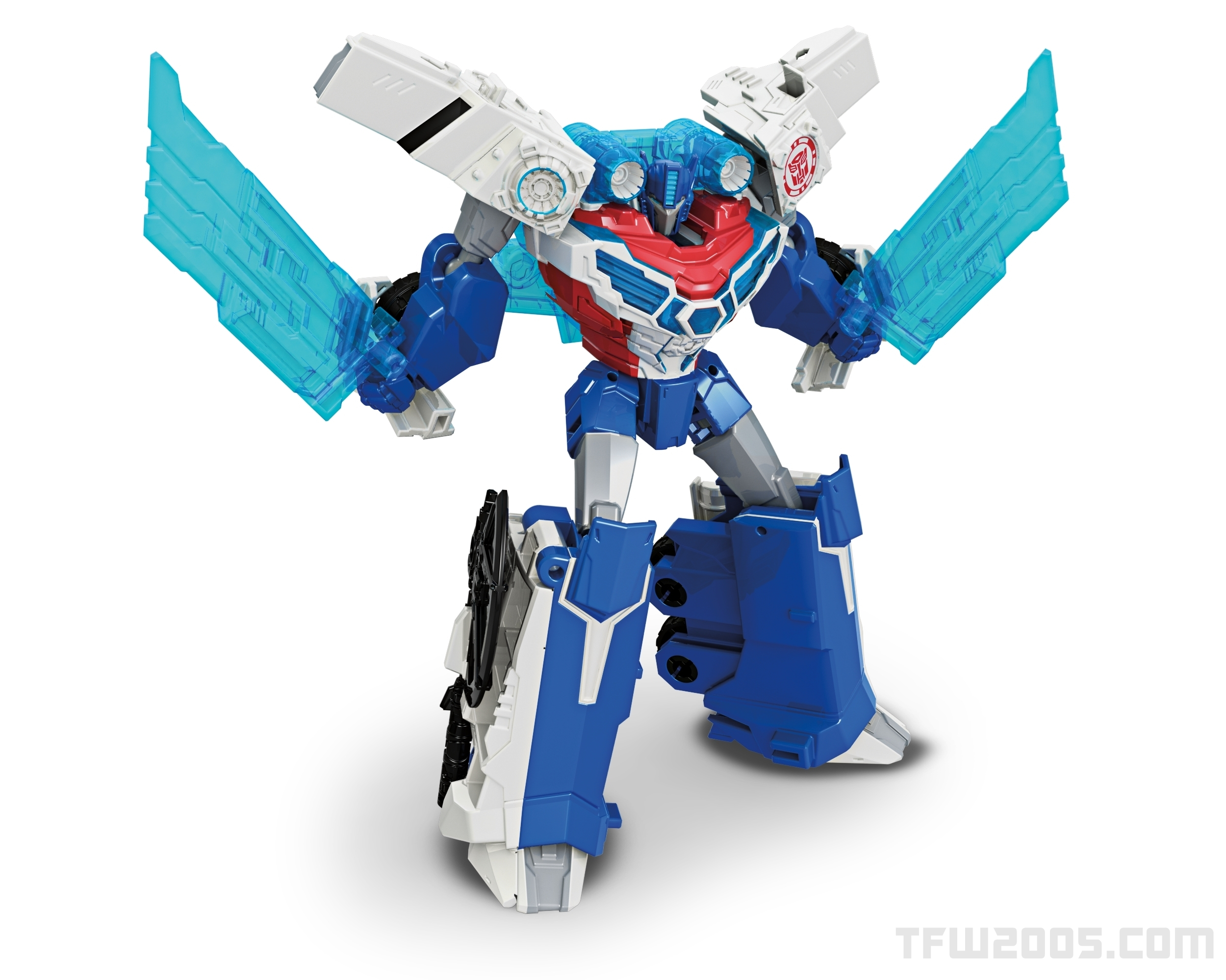 ficial Press Release Hasbro At New York Toy Fair 2016