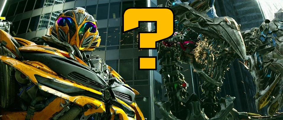 mysterious new transformers 5 tweet from paramount transformers rh news tfw2005 com