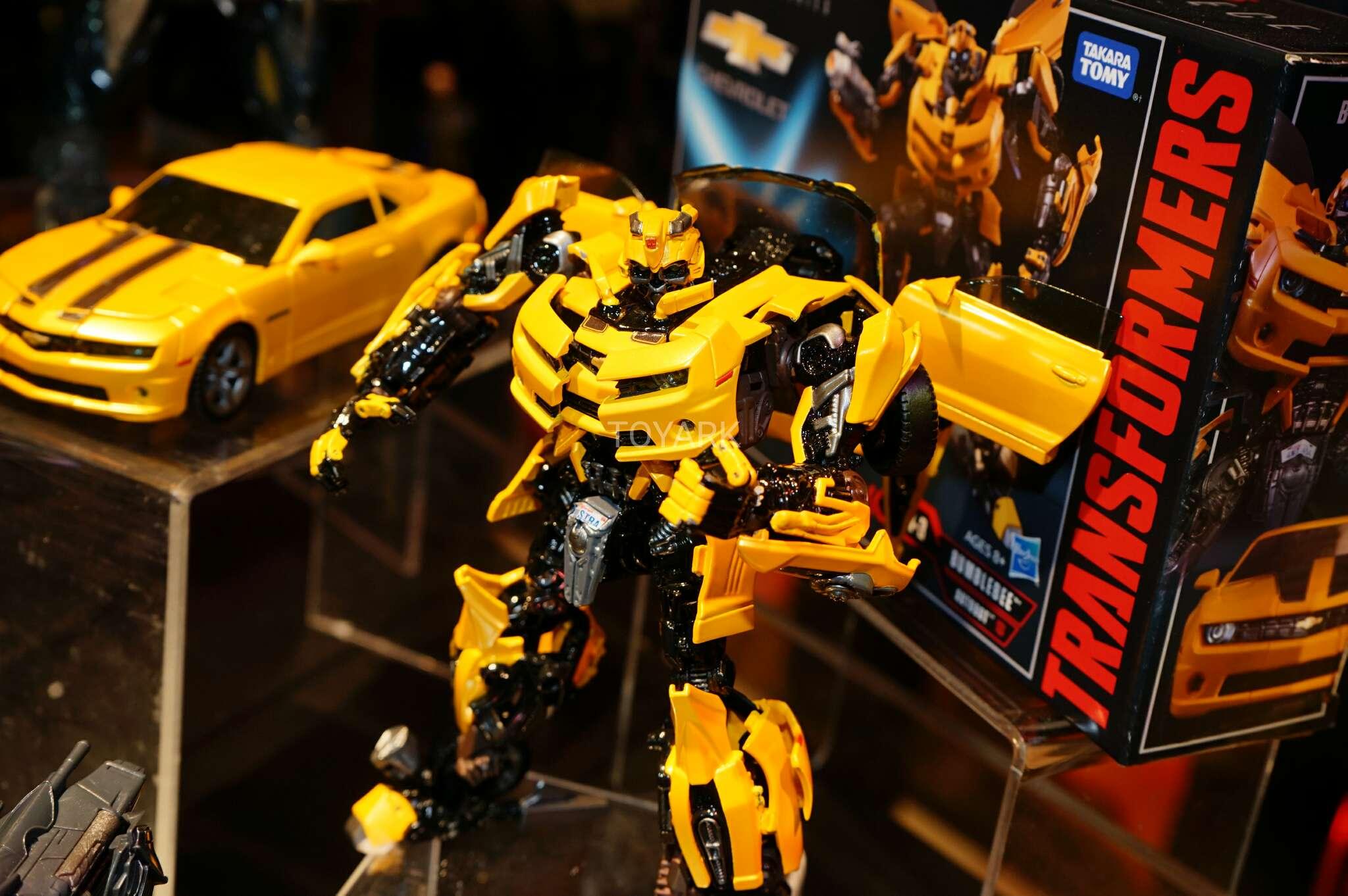 Transformers: Dark of the Moon - Wikipedia