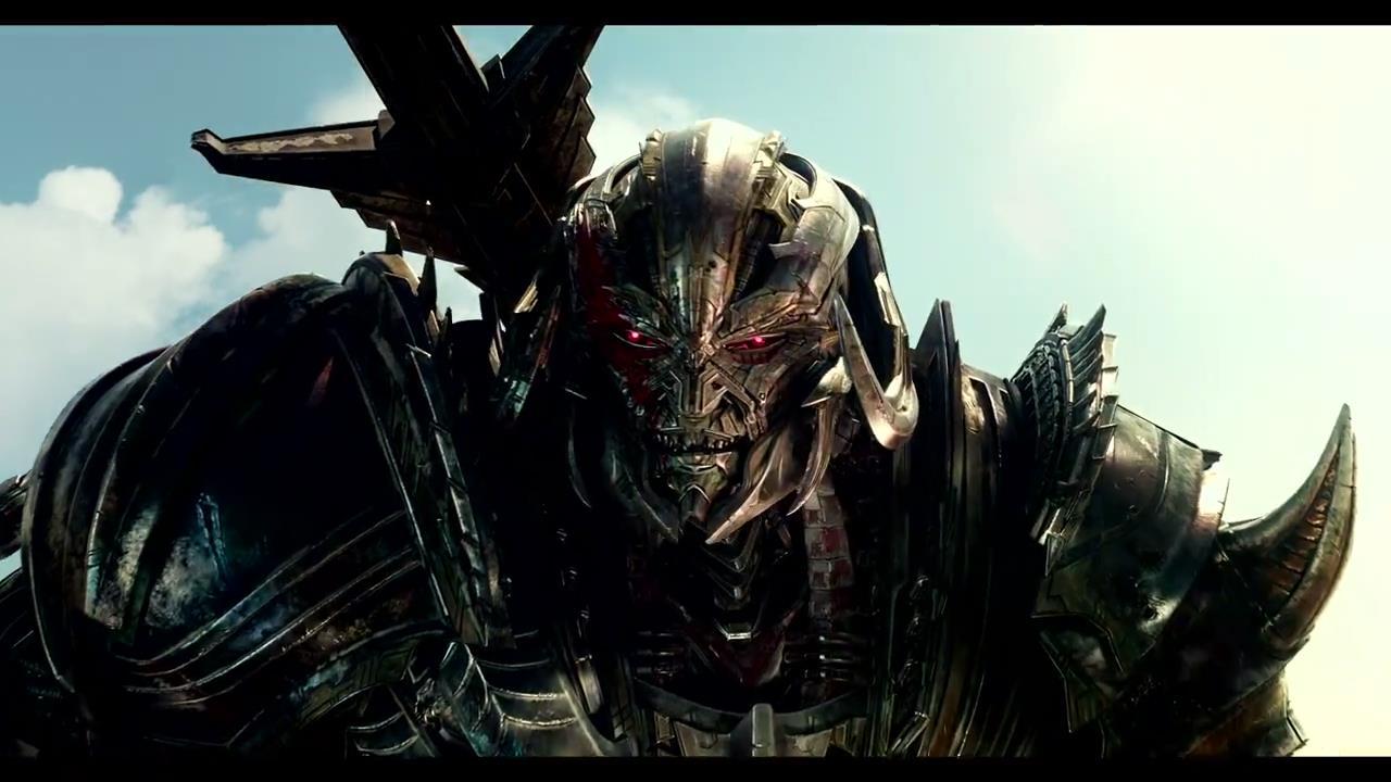 Resultado de imagen para transformers last knight