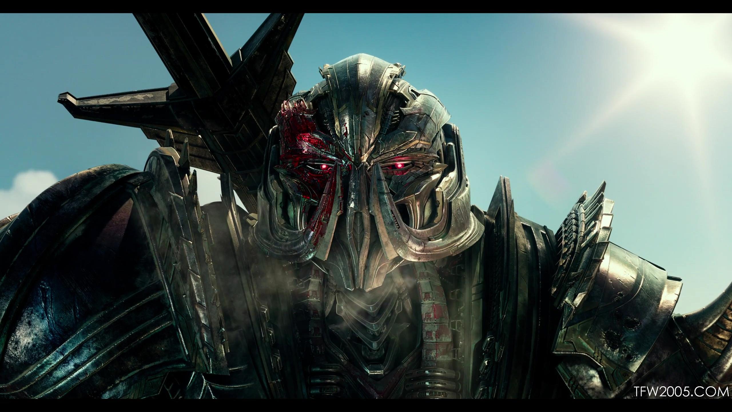 Transformers The Last Knight Stream Hd