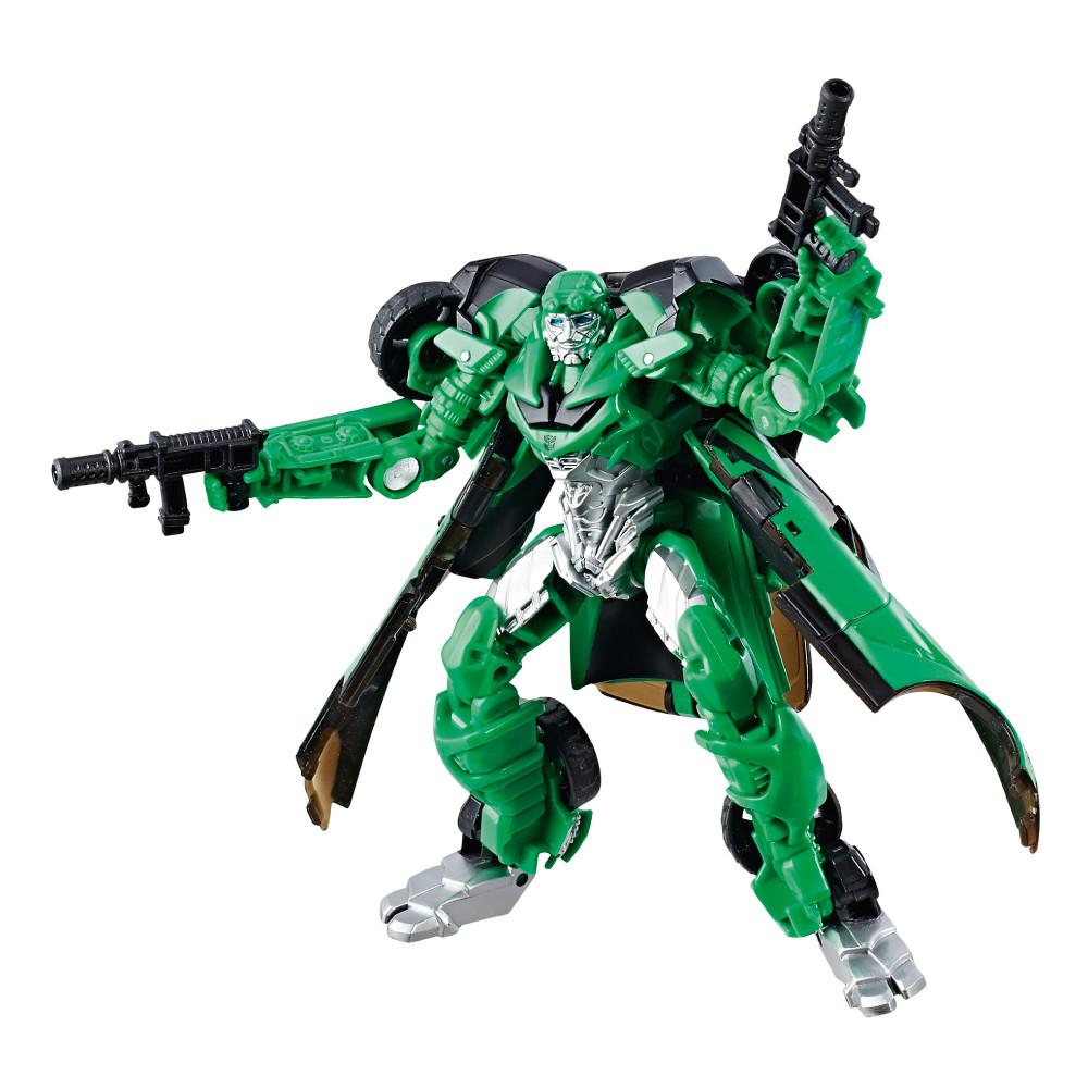 transformers   knight leader dragonstorm deluxe