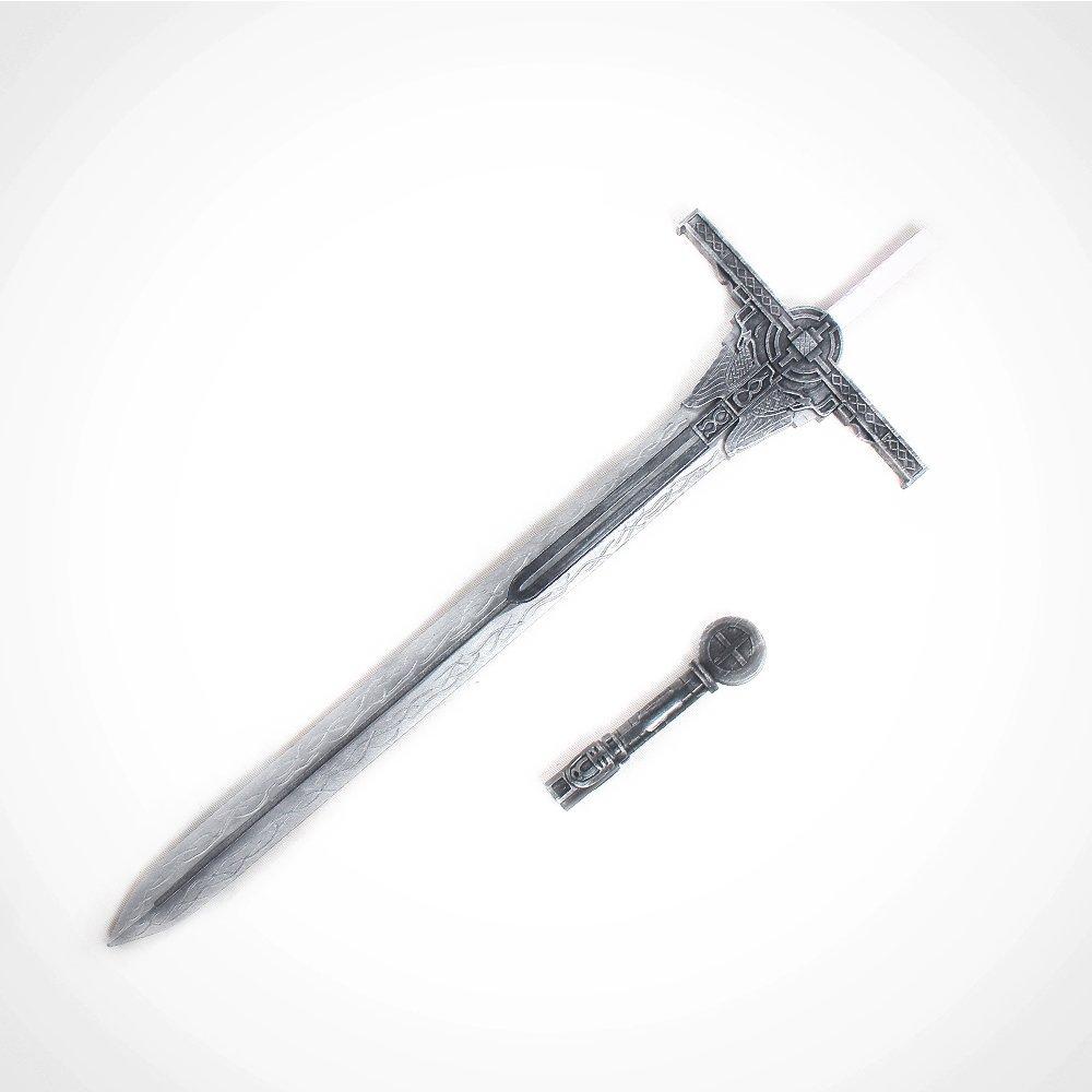 Transformers The Last Knight Replica Swords on Amazon Japan