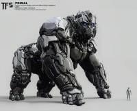 transformers-movie-optimus-primal-200x162.jpg