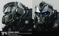 Transformers-The-Last-Knight-Optimus-Primal-200x121.jpg