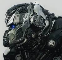 Transformers-The-Last-Knight-Optimus-Primal-Cover-200x192.jpg