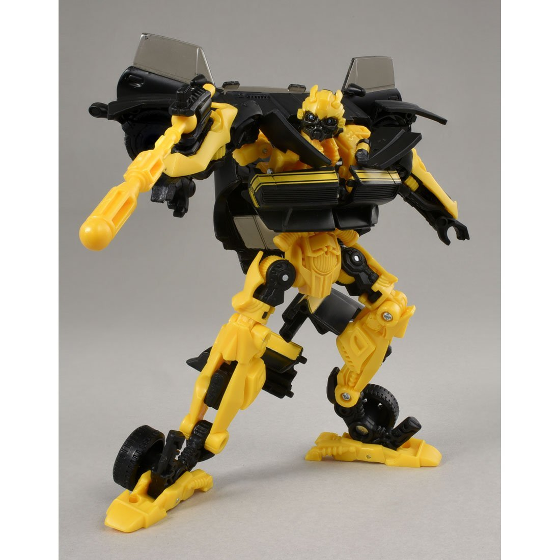 New stock images of transformers tribute bumblebee evolution 3 pack from amazon japan - Images of bumblebee from transformers ...