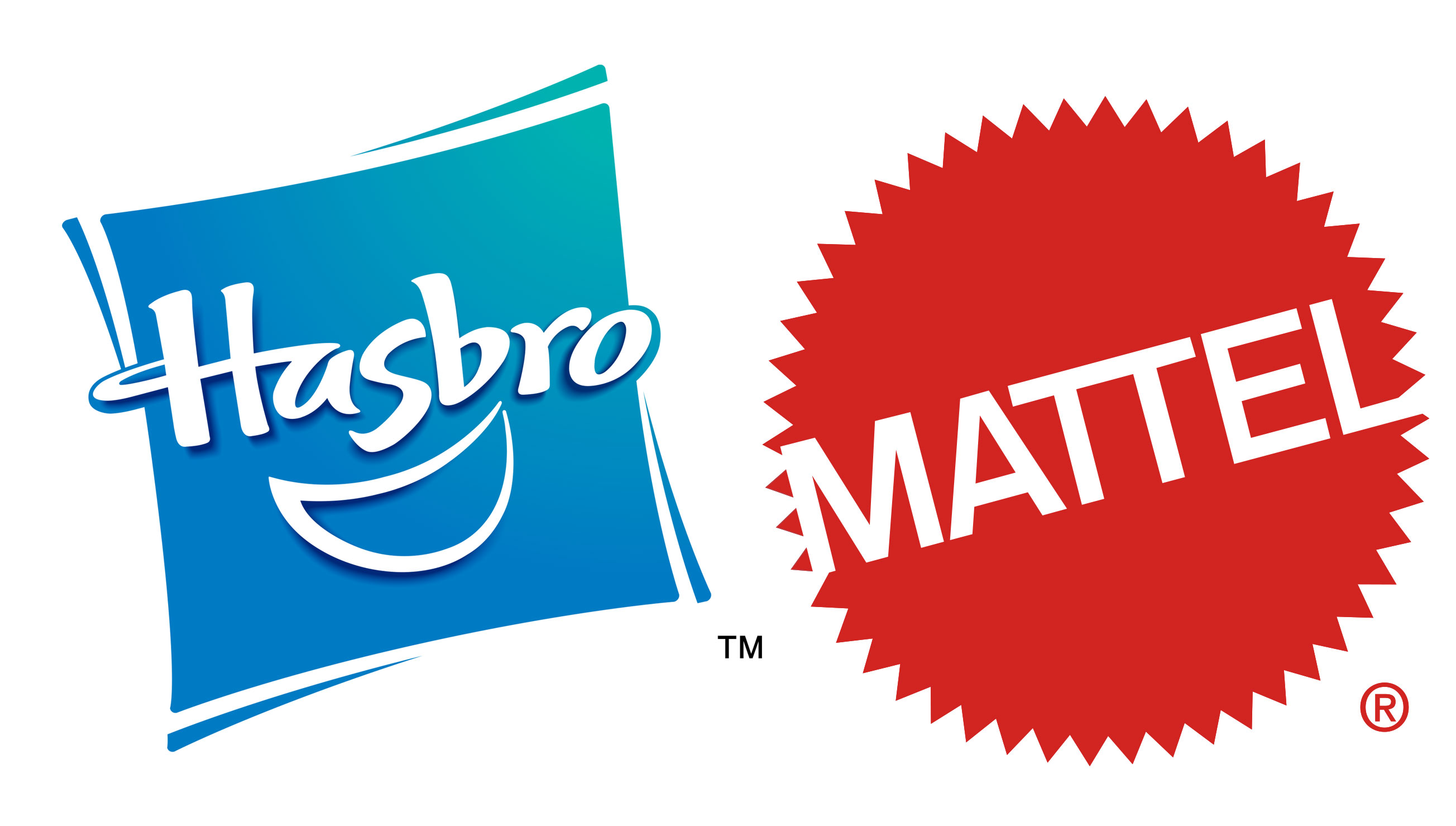 Mattel Refuses Hasbro S Latest Acquisition Approach Transformers