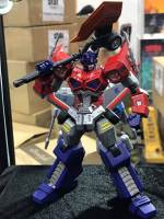 Flame Toys G1 Model Kits Transformers News Tfw2005