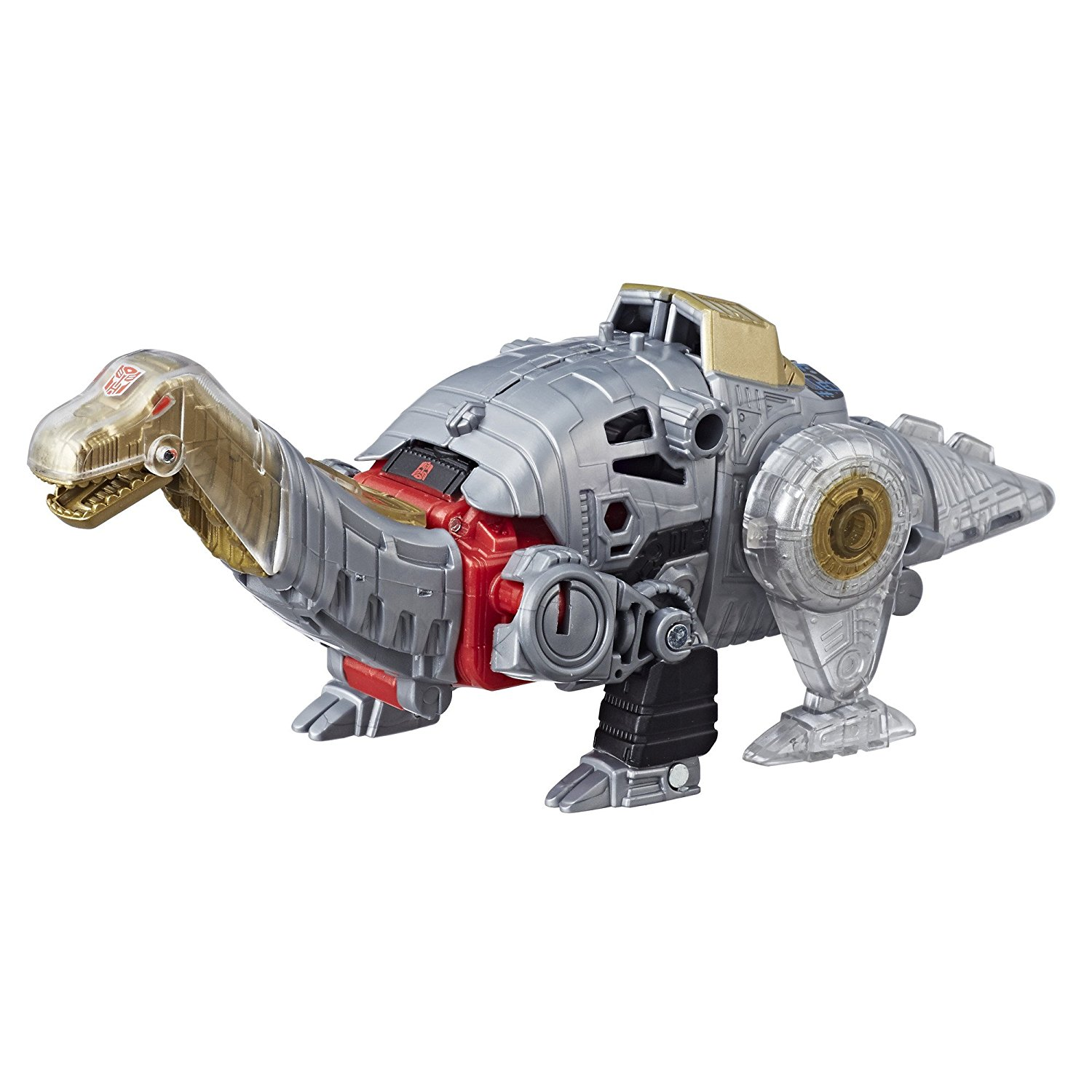 Power of the Primes Deluxe Wave 2 Alternate Mode Official Images