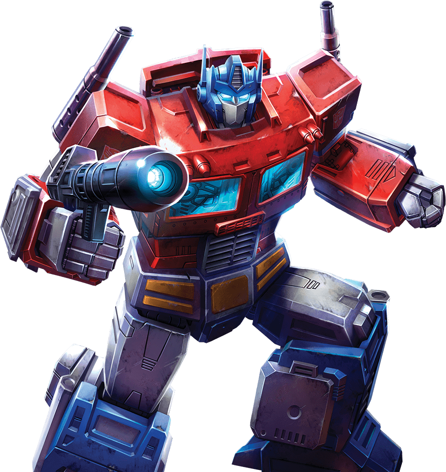 IDW Transformers Reboot Coming in 2019 - Transformers News