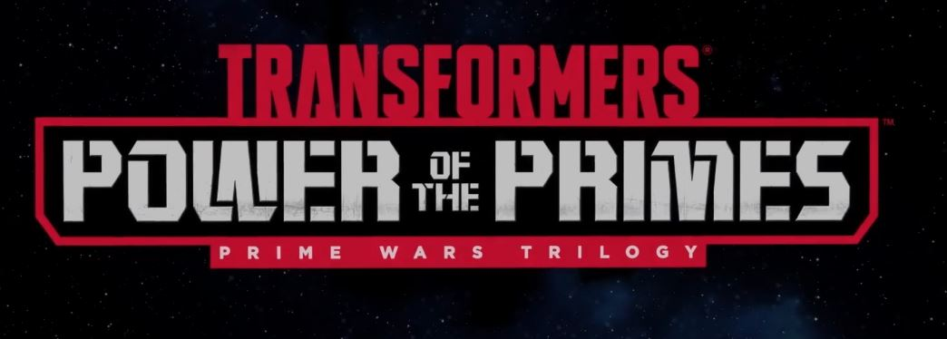 Machinima's Power of the Primes: Episode 1 Now Online - Transformers