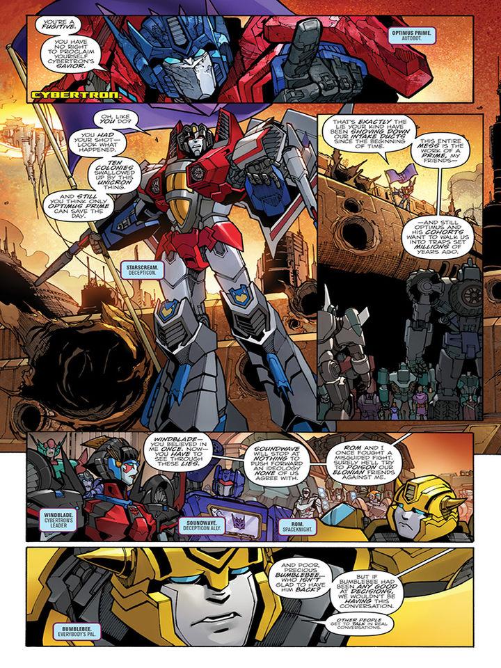 Amazon Toys Transformers