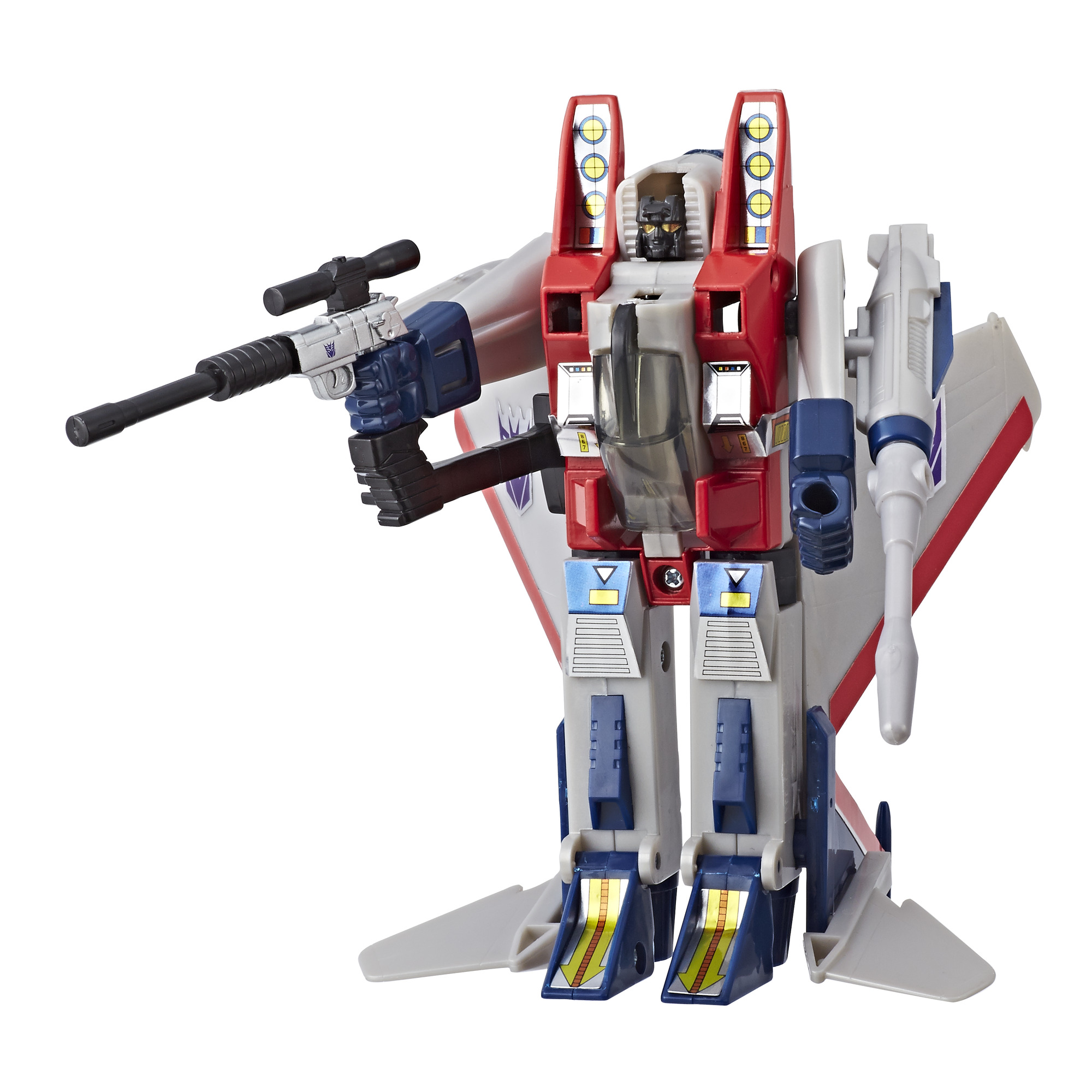 Additional Transformers Generation 1 Reissue Walmart